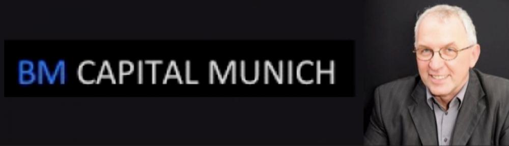 BM Capital München